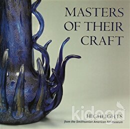 Masters of Their Craft
