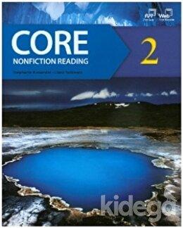 Core 2 Nonfiction Reading
