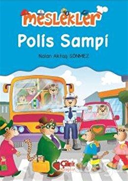 Polis Sampi