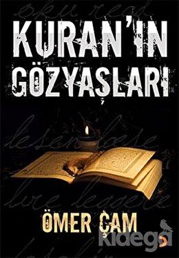 Kuran'ın Gözyaşları