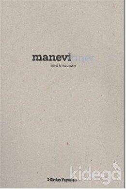 Manevinner