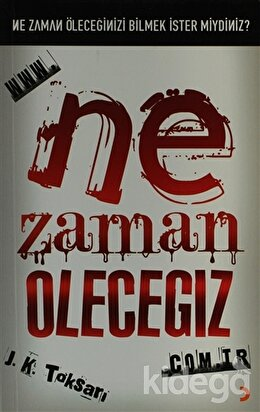 www. nezamanolecegiz. com. tr