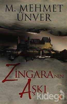 Zingara'nın Aşkı
