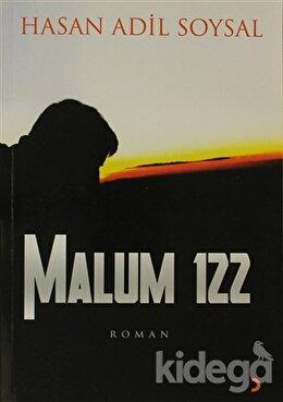 Malum 122
