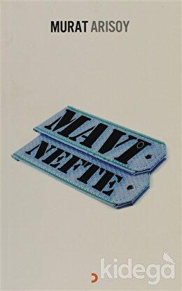 Mavi Nefte