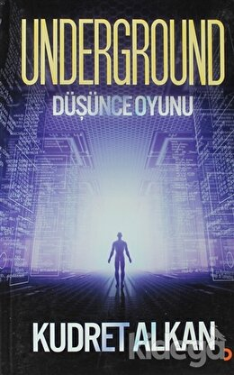 Underground / Düşünce Oyunu