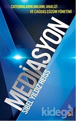 Mediasyon