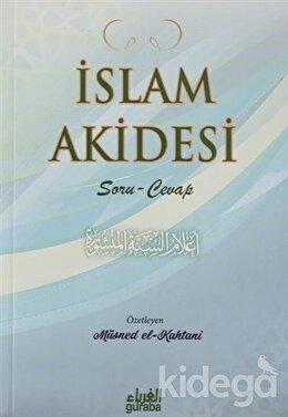 İslam Akidesi / Soru-Cevaplı