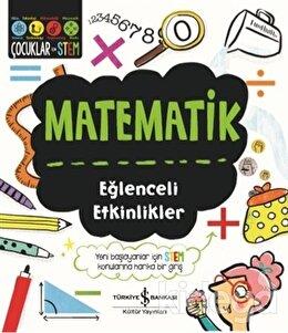 Matematik - Eğlenceli Etkinlikler