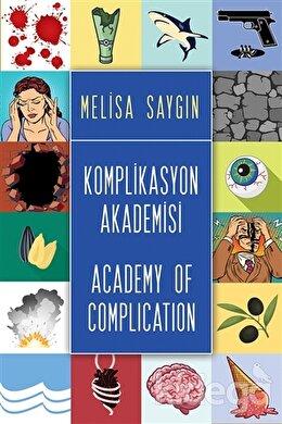 Komplikasyon Akademisi - Academy of Complication
