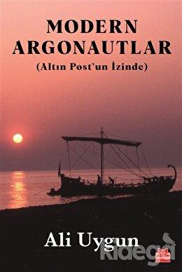 Modern Argonautlar