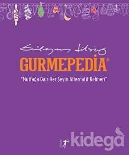 Gurmepedia