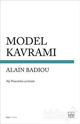 Model Kavramı