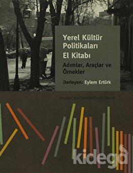 Yerel Kültür Politikaları El Kitabı, Derleme