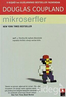 Mikroserfler
