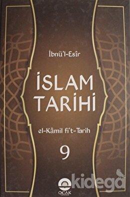 İslam Tarihi Cilt: 9