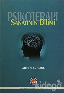 Psikoterapi Sanatının Bilimi