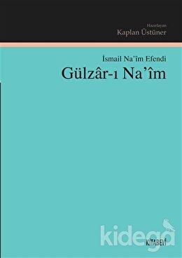 Gülzar-ı Na'im