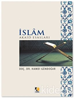 İslam Akaid Esasları