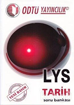 LYS Tarih Soru Bankası