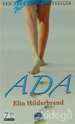 Ada (Özel Basım)