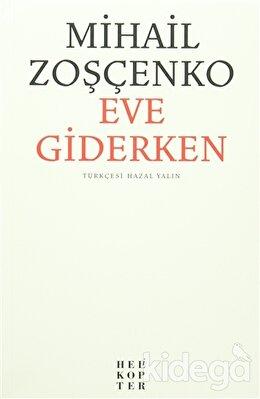 Eve Giderken