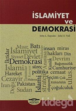 İslamiyet ve Demokrasi