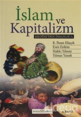 İslam ve Kapitalizm, Eren Erdem