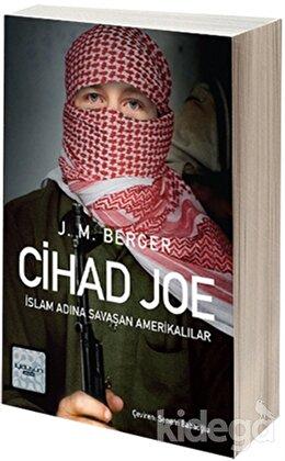 Cihad Joe