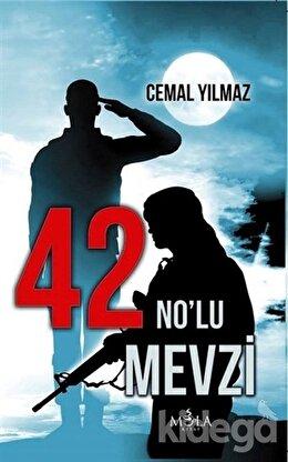 42 No'lu Mevzi
