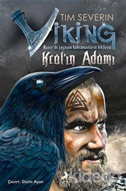 Kral'ın Adamı - Viking