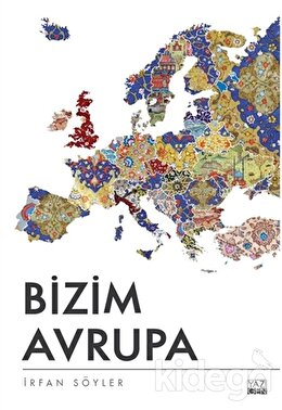 Bizim Avrupa