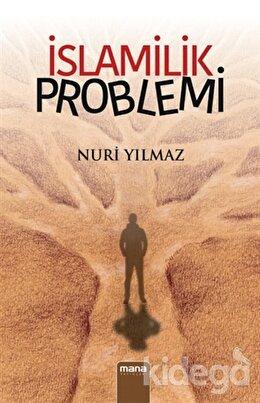 İslamilik Problemi