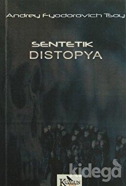 Sentetik Distopya