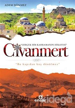 Civanmert