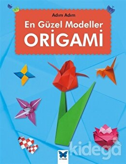 En Güzel Modeller Origami