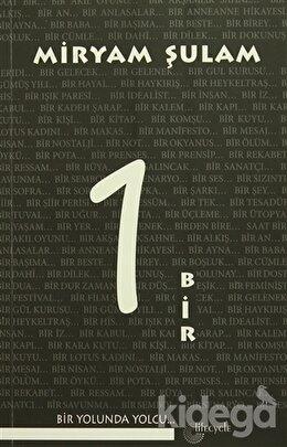 1 Bir