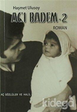 Acı Badem 2