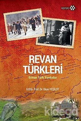 Revan Türkleri