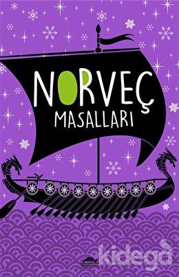 Norveç Masalları