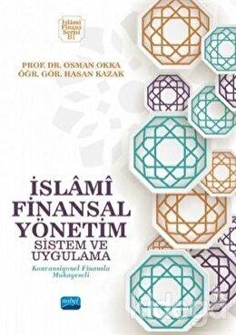 İslami Finansal Yönetim Sistem ve Uygulama