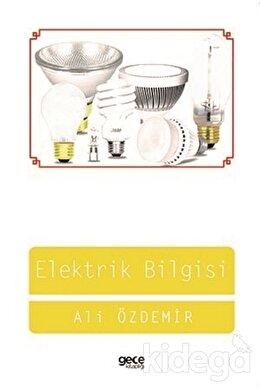 Elektrik Bilgisi