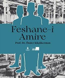 Feshane-i Amire