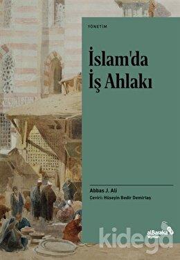 İslam'da İş Ahlakı