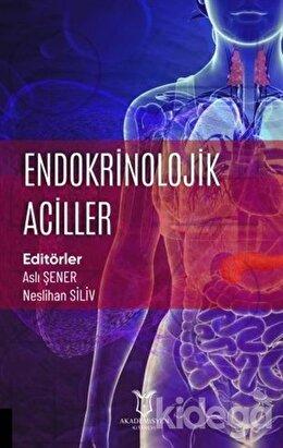 Endokrinolojik Aciller