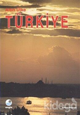 Altın Ülke Türkiye