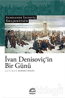Ivan Denisoviç'in Bir Günü