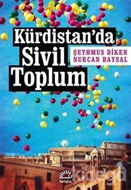 Kürdistan'da Sivil Toplum