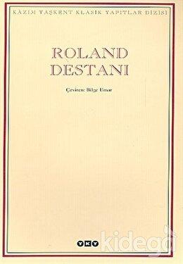 Roland Destanı