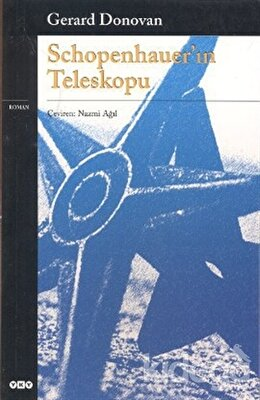Schopenhauer'ın Teleskopu